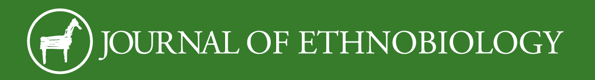 JoE-logo-sept-2013.png