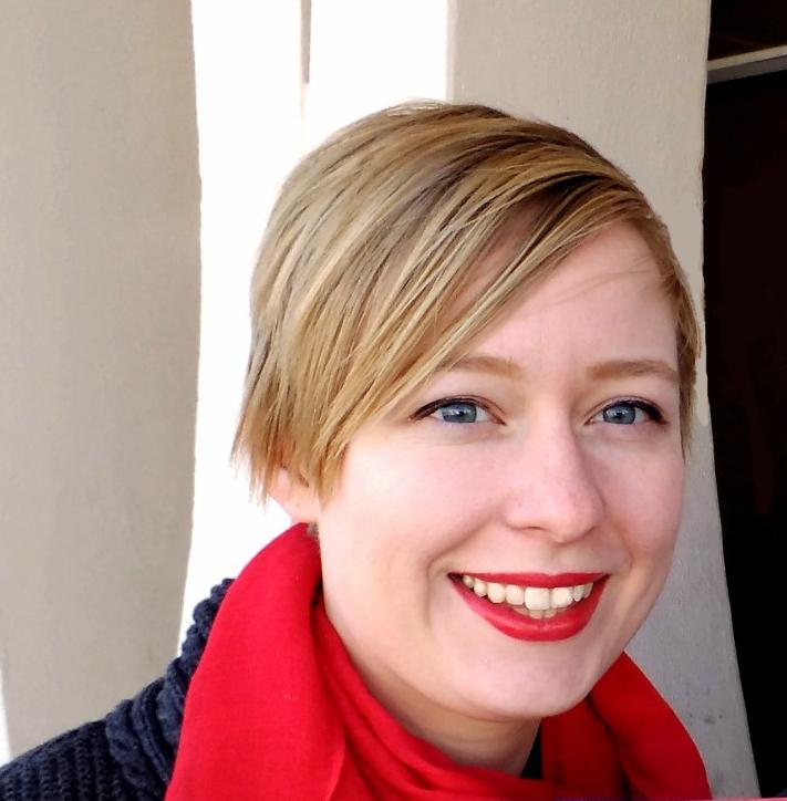 Nicole Mathwich