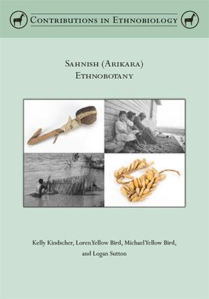 Sahnish (Arikara) Ethnobotany
