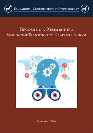 Becoming a Researcher: Making the Transition to Graduate School